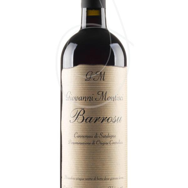 Barrosu-W-20190603215736934