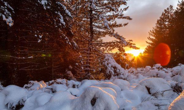 LIMBARA-SNOW-DANIELE-FONTANA