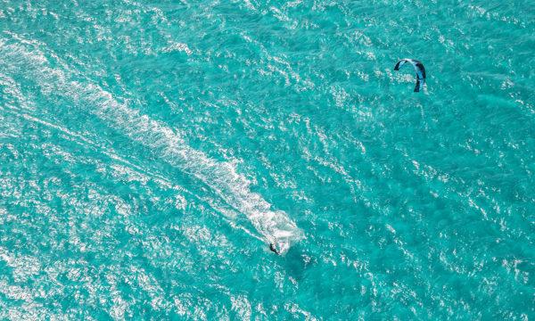 aerial-photography-sardinia-daniele-fontana-665-Edit