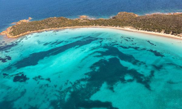 aerial-photography-sardinia-daniele-fontana-77