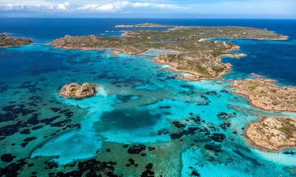arcipelago-la-maddalena-aerial-daniele-fontana
