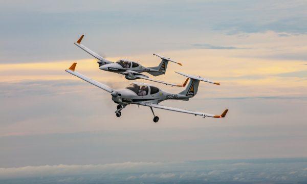 csm_Header_Flight_Training_Concept_669d28a88f